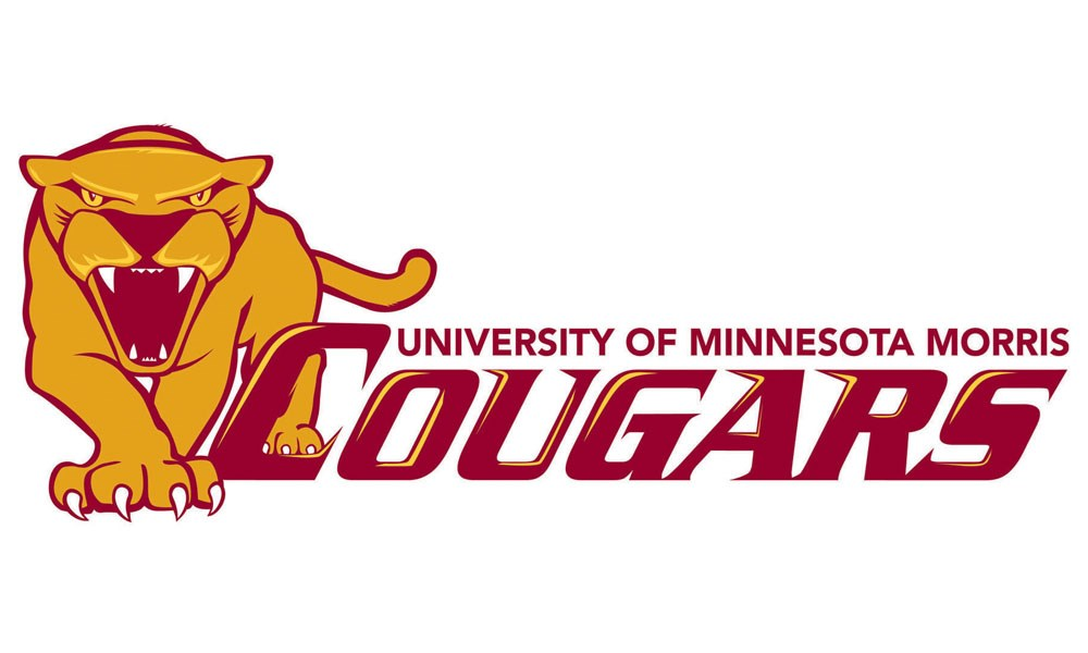 University of MN - Morris - Hannah Pederson- Class of 2018