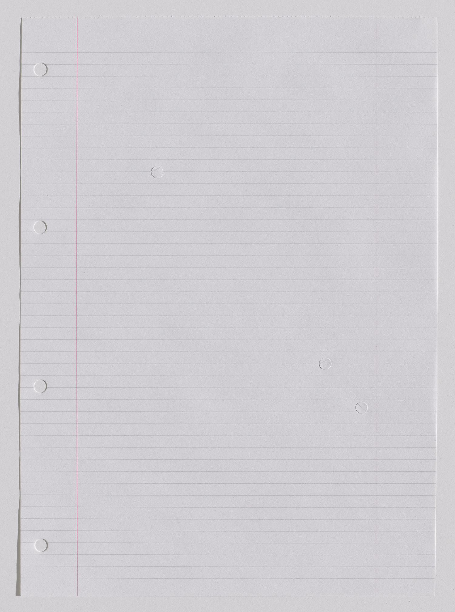 dotted-lines-6.jpg