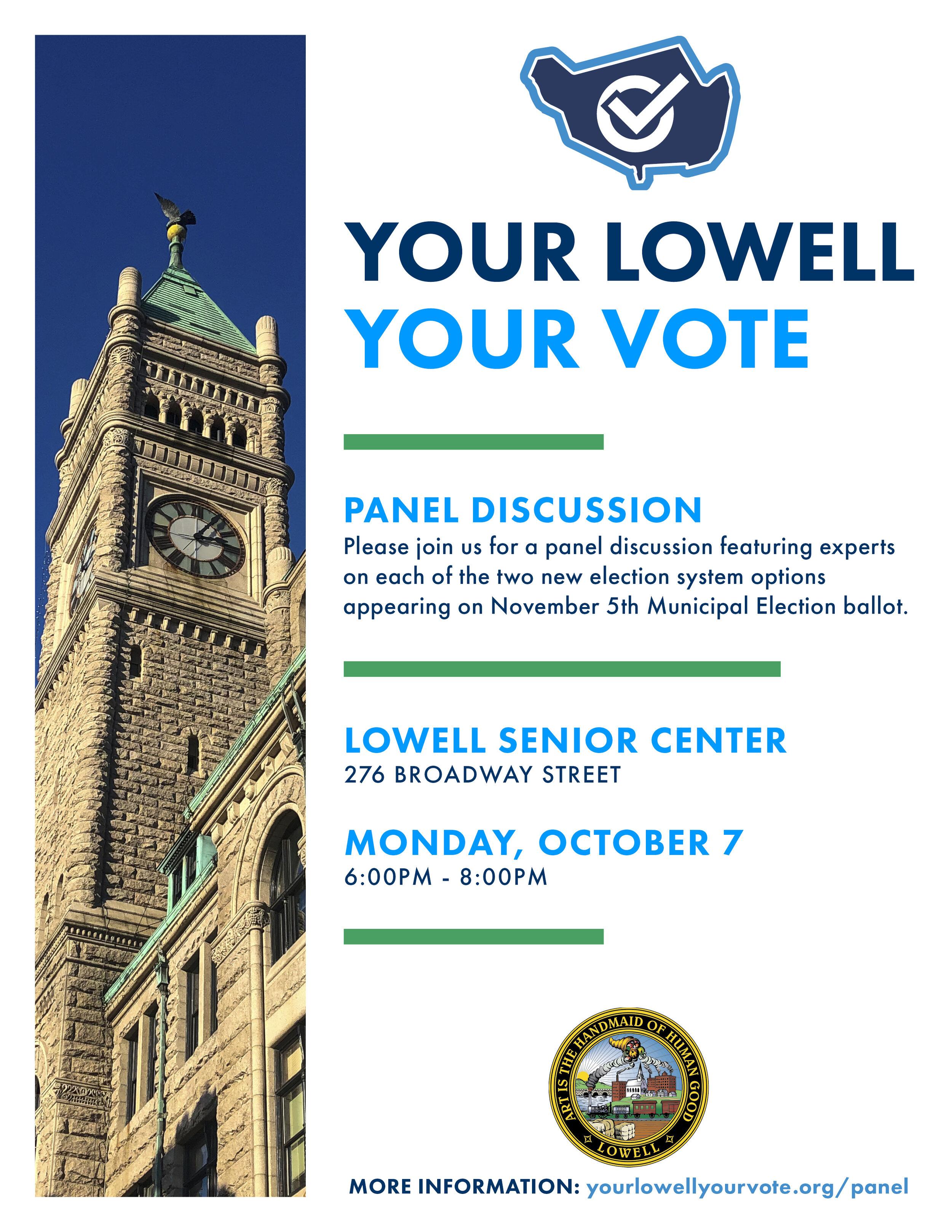 Election System Panel Flyer for web.jpg