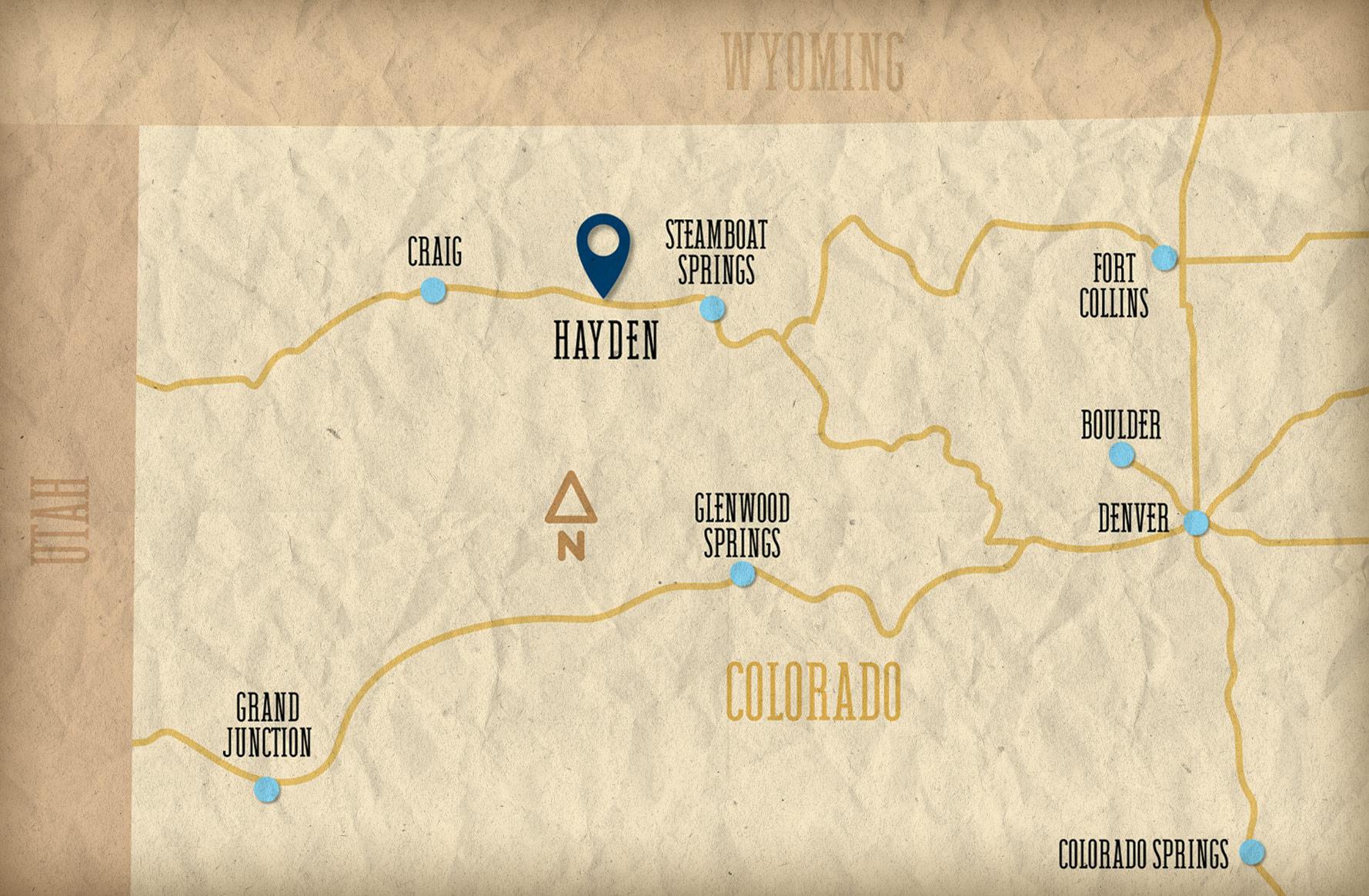 hayden-map-texture2.jpg