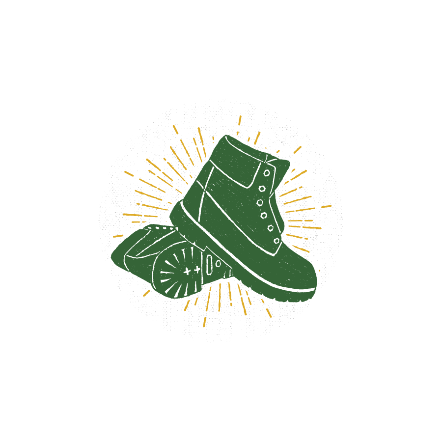 hiking-boot-icon.png