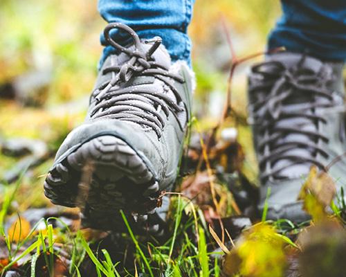 things-hiking.jpg
