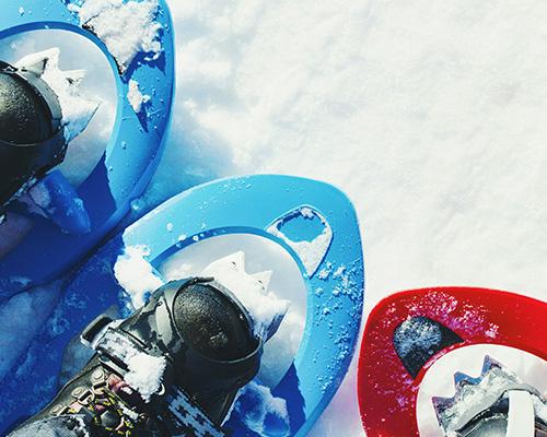 things-winter.jpg