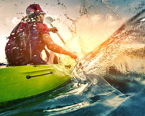 things-water-sports.jpg