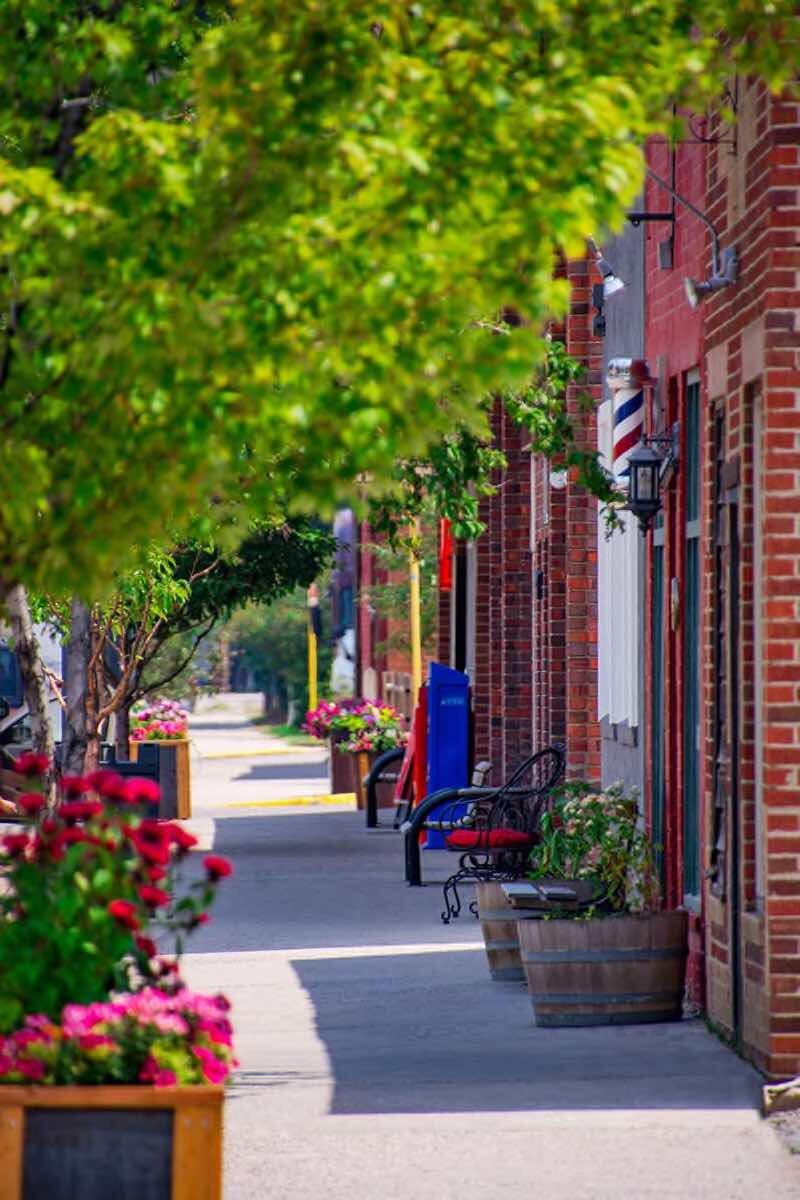 downtown-hayden-0672opt.jpg