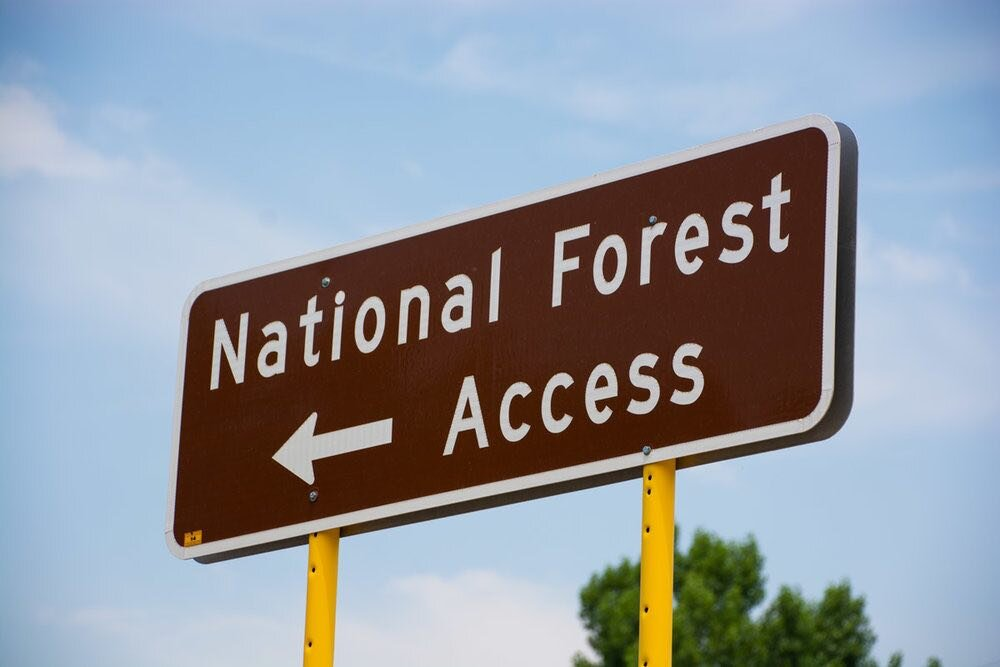national-forest-signopt.jpg