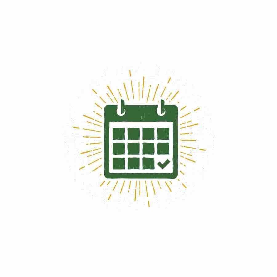 calendar-iconopt.jpg