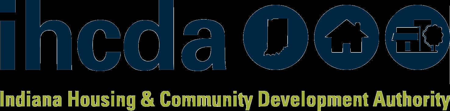 IHCDA-Logo.png