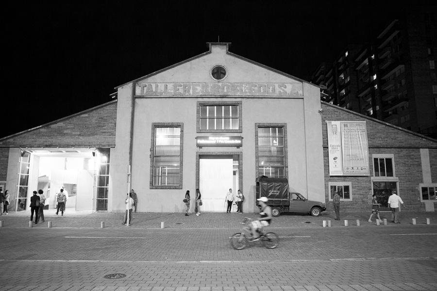 VICE Medellín