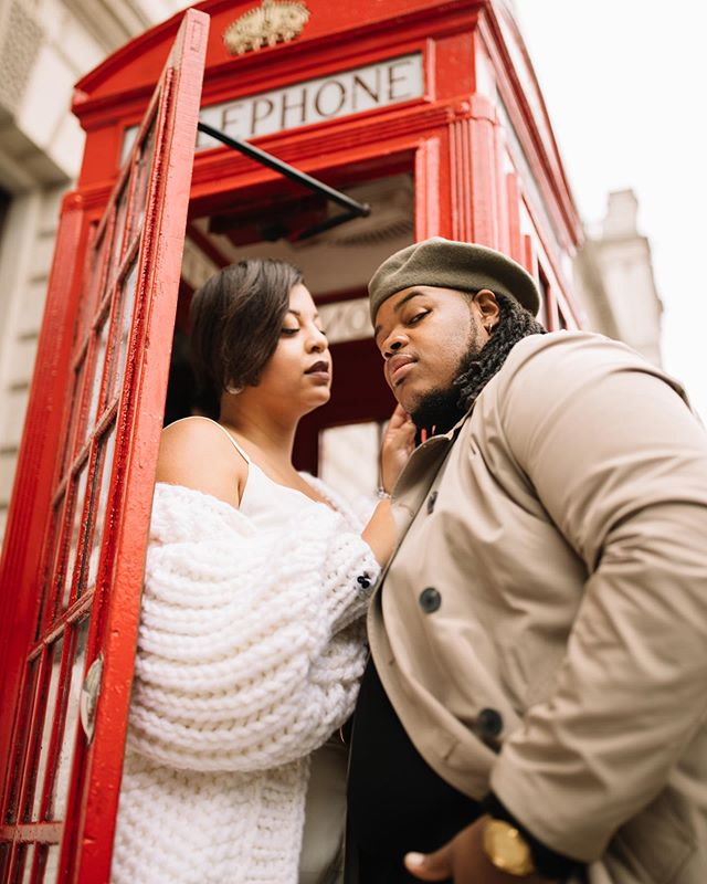 We had such a great time visiting #London with @gavyntaylor & @iam_cking. Check out the link in our profile for to see more! #arizonaphotographer #londonphotographer