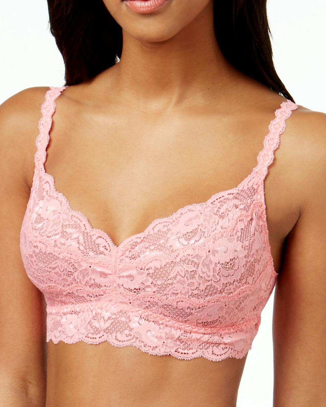 Pink-Lace-Surgical-Bra-Lingerie-Store-The-Dain-Shoppe-Morristown-NJ.jpg