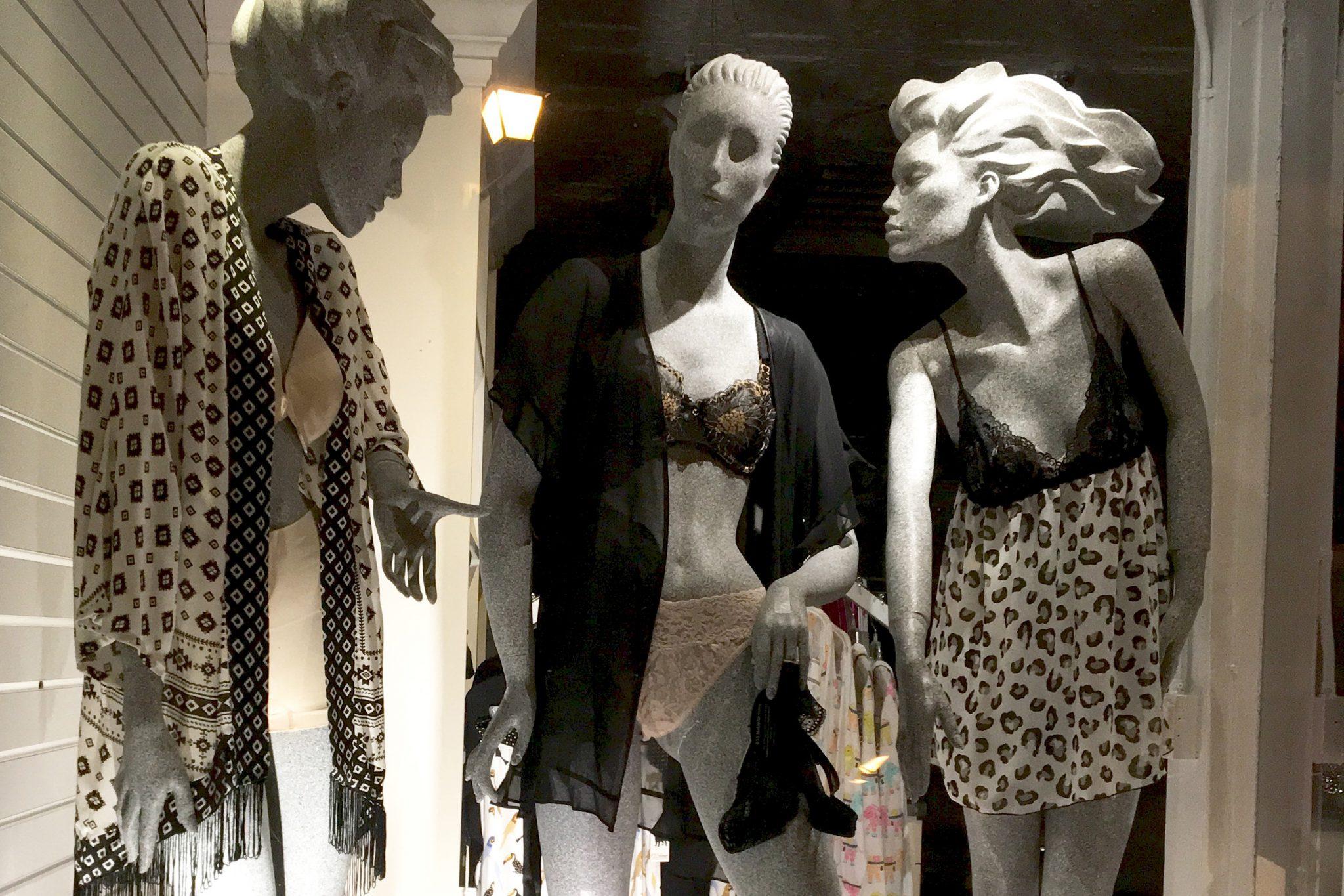 The-Shoppe-Signature-Mannequins-Bras-Panties-Collection-Lingerie-Store-The-Dain-Shoppe-Morristown-NJ-featured.jpg