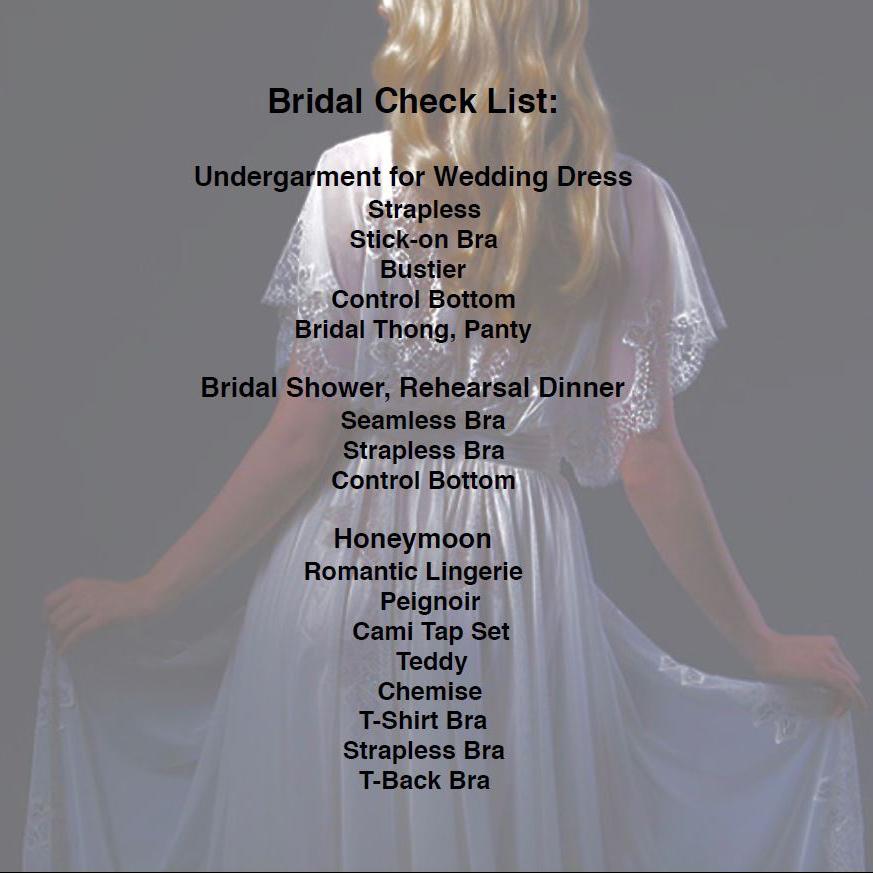 Beautiful-Bridal-Checklist-Lingerie-Store-The-Dain-Shoppe-Morristown-NJ.jpg