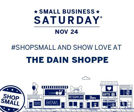 Shop-Small-The-Dain-Shoppe.jpg