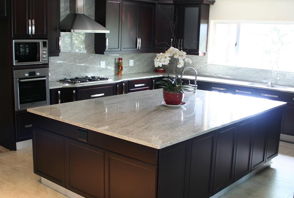 Kitchen-1_5.jpg