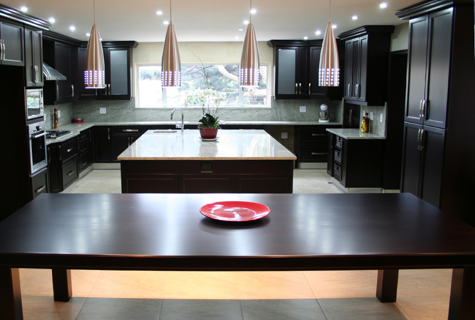 Kitchen-1_3.jpg