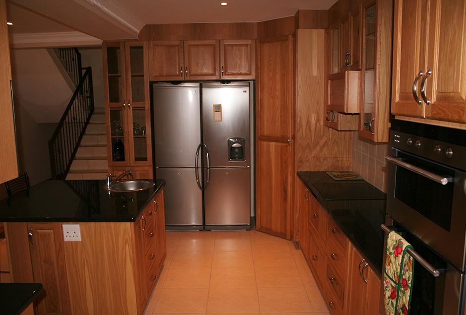 Kitchen-5_2.jpg