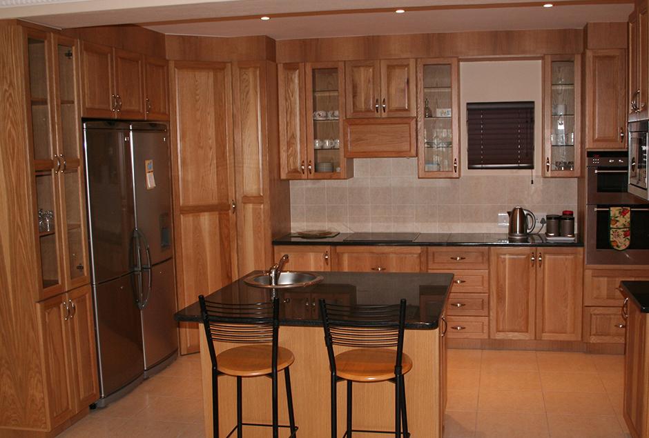 Kitchen-5_1.jpg