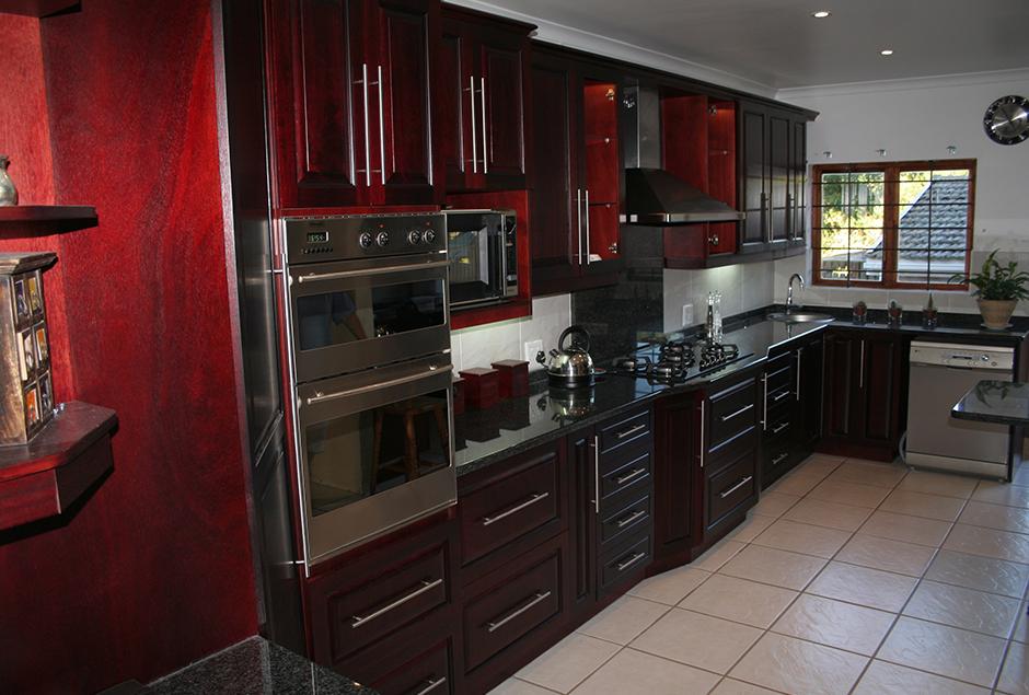 Kitchen-4_1.jpg