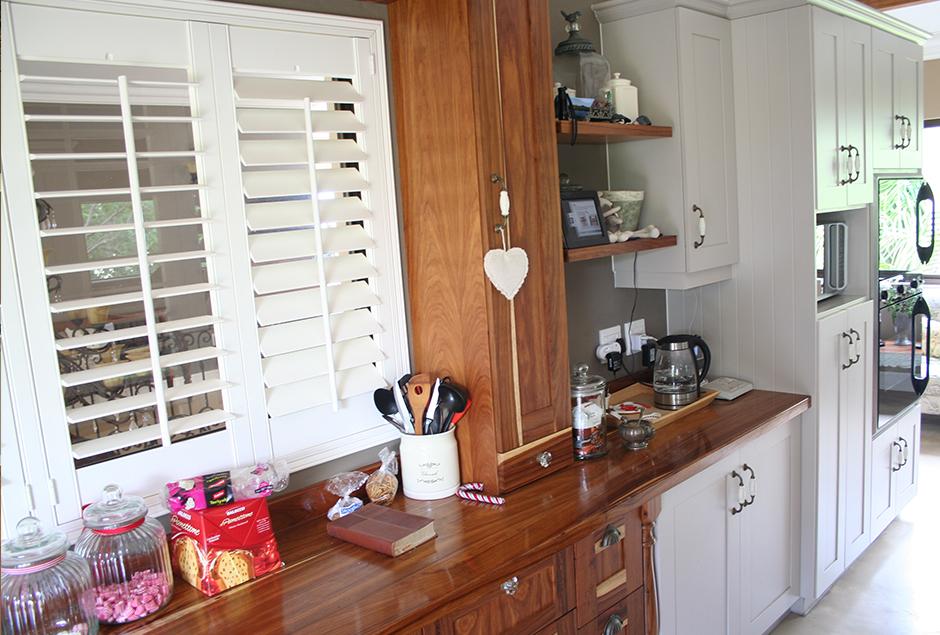 Kitchen-2_6.jpg