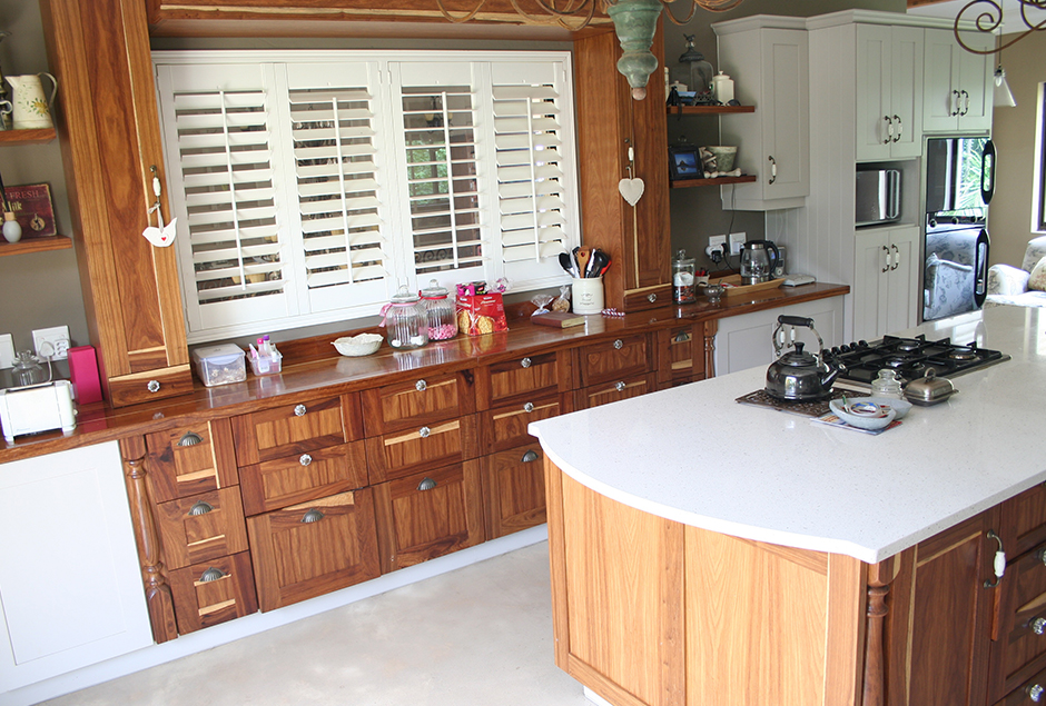 Kitchen-2_2.jpg