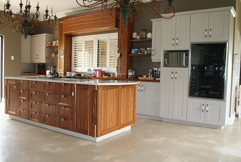 Kitchen-2_1.jpg