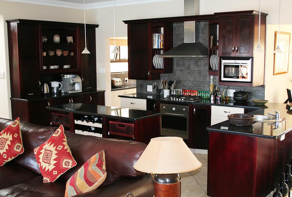 Kitchen-3_1.jpg