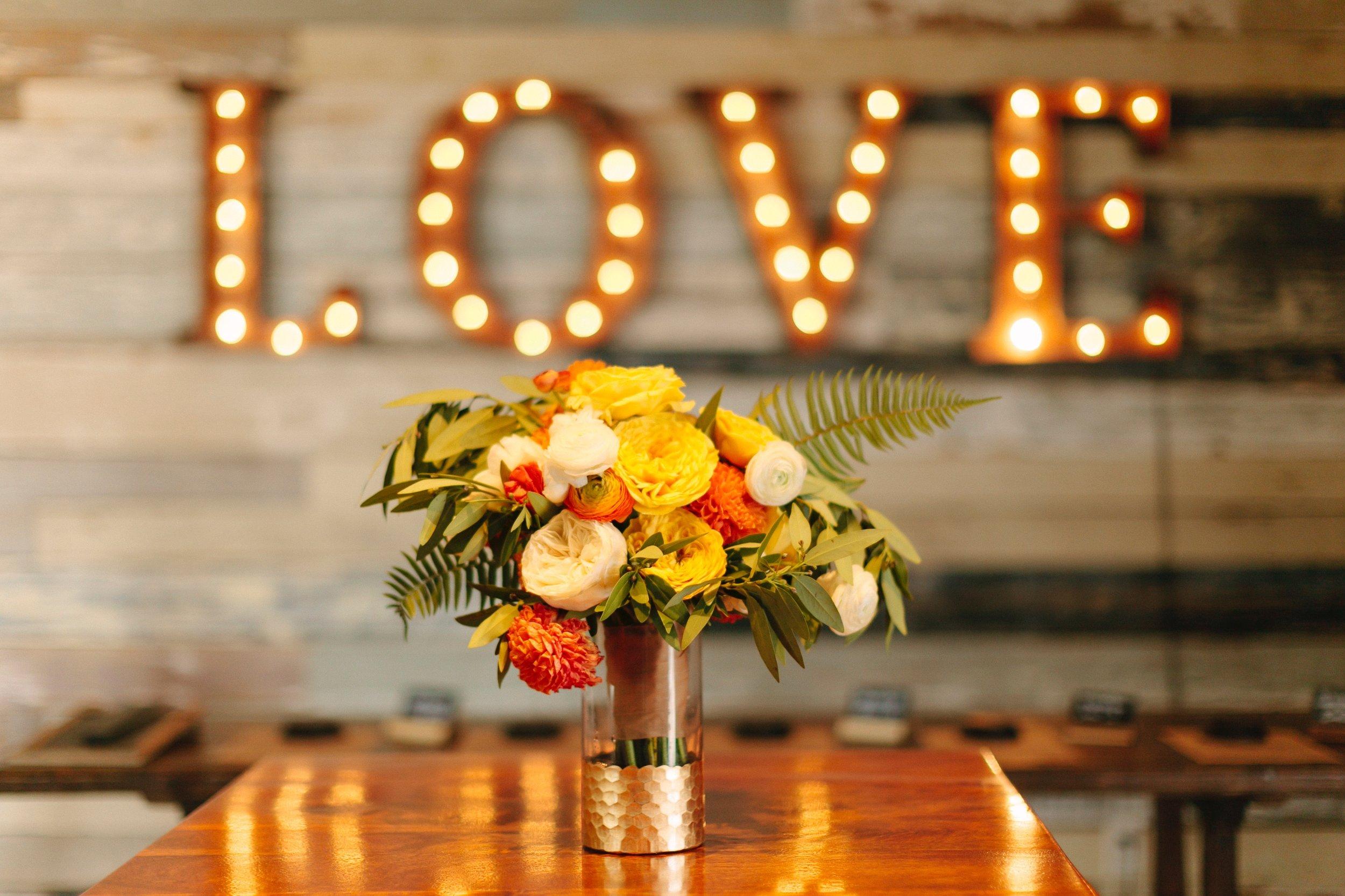 Barn_wedding2.jpg
