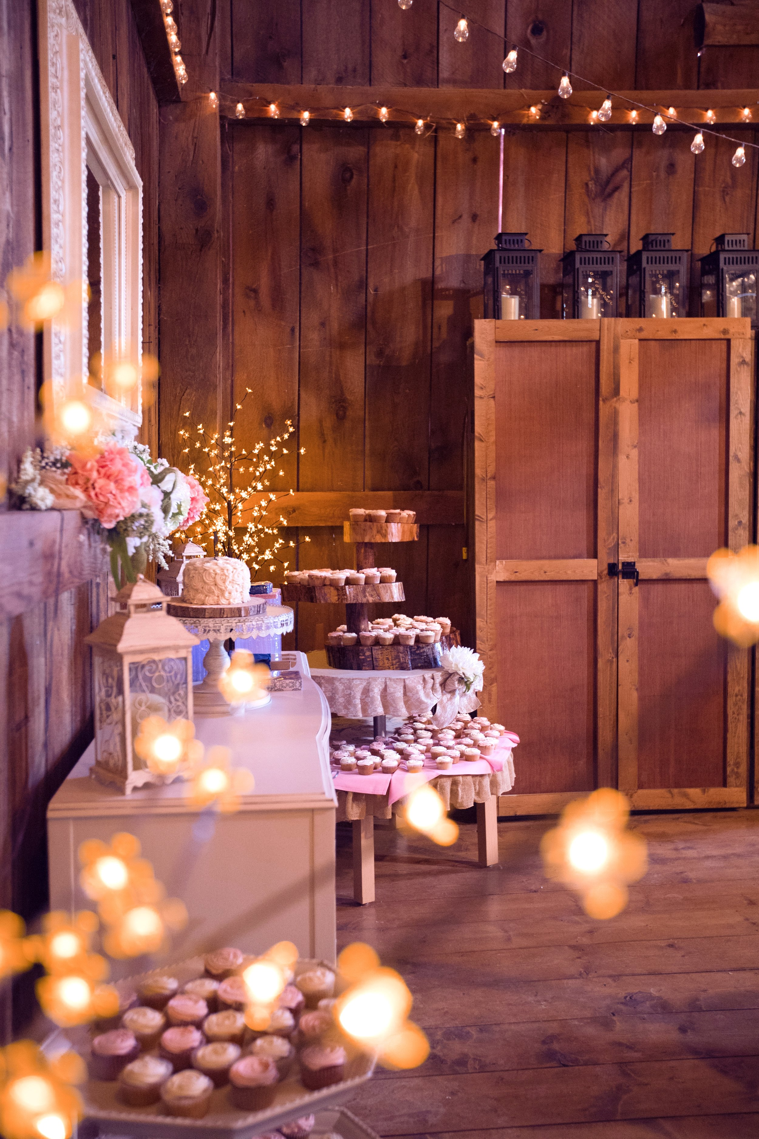 Barn_wedding.jpg