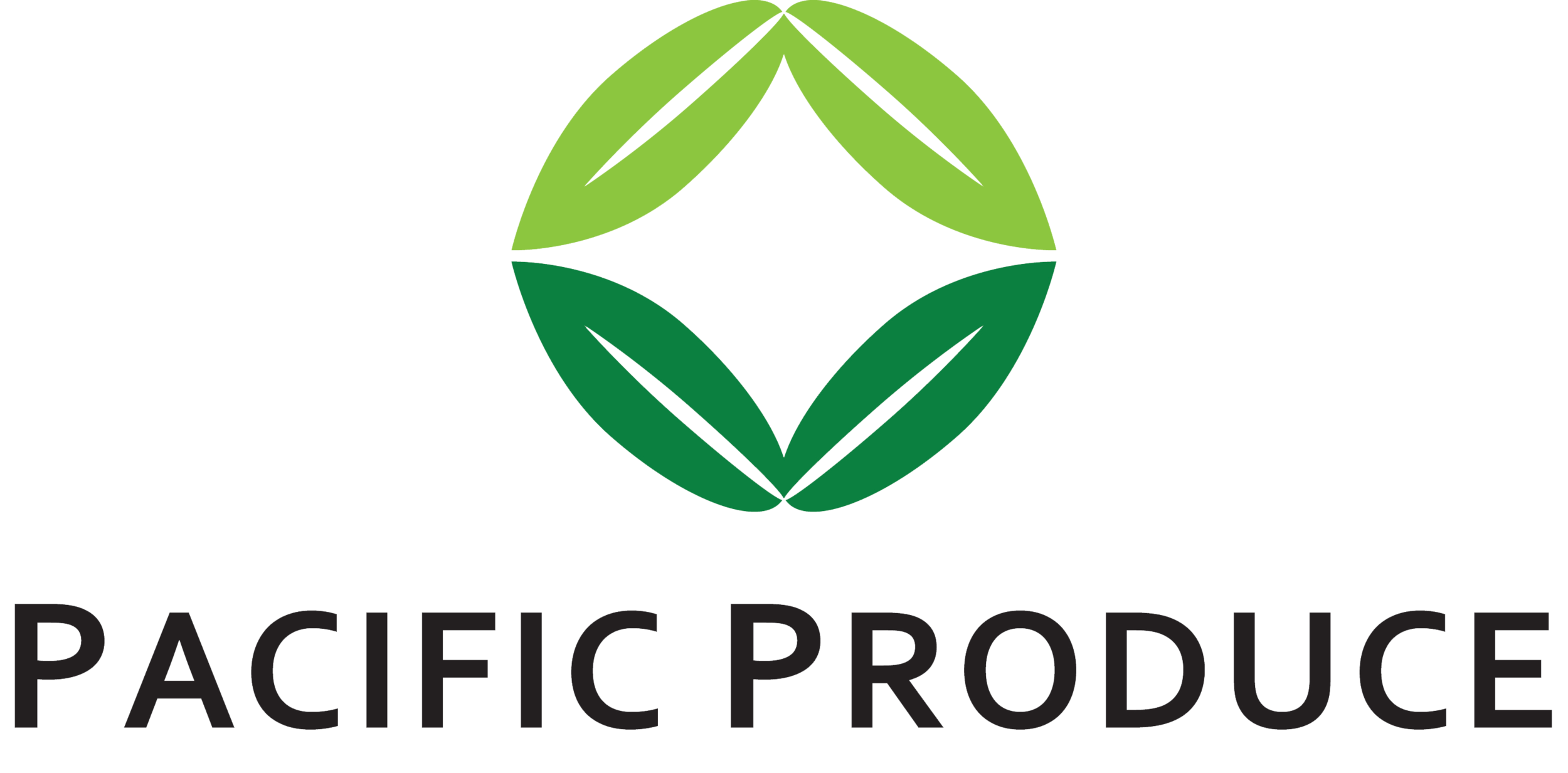 Logo-Pacific-Produce.png