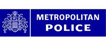 metropolitan-police.jpg