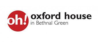 oxford-house.jpg