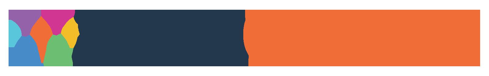 SmartCityPeoria_OpenPeoria-Logo.png