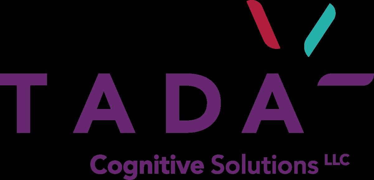 Tada Cognitive Solutions_logo .png