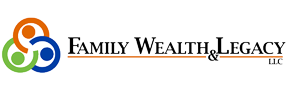 Family Wealth Legacy logo.png