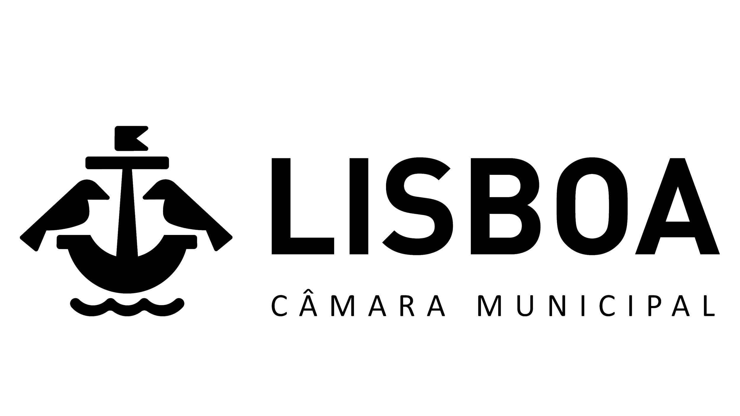 LOGO_CML_black.jpg