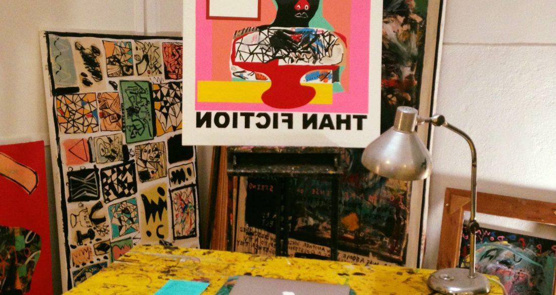 Heden-Graça_art-studio_Tom-Leamon2-1100x585.jpg