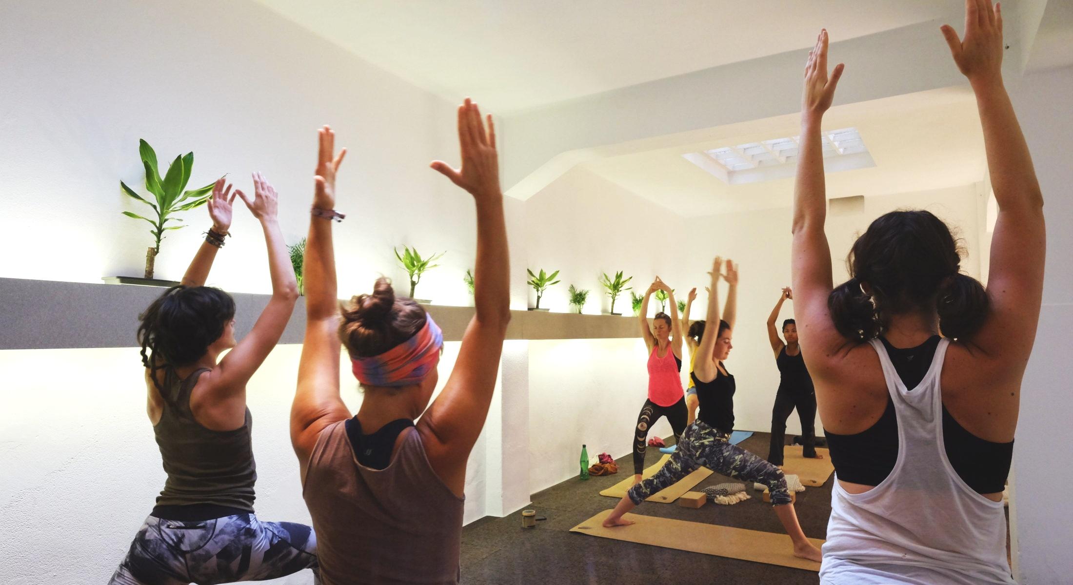 HEDEN_OmRoom_yoga_lisbon_cowork_graca.jpg