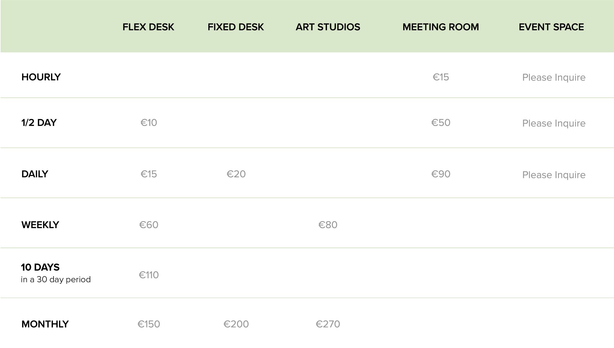Pricing_Table_website_green-02.jpg