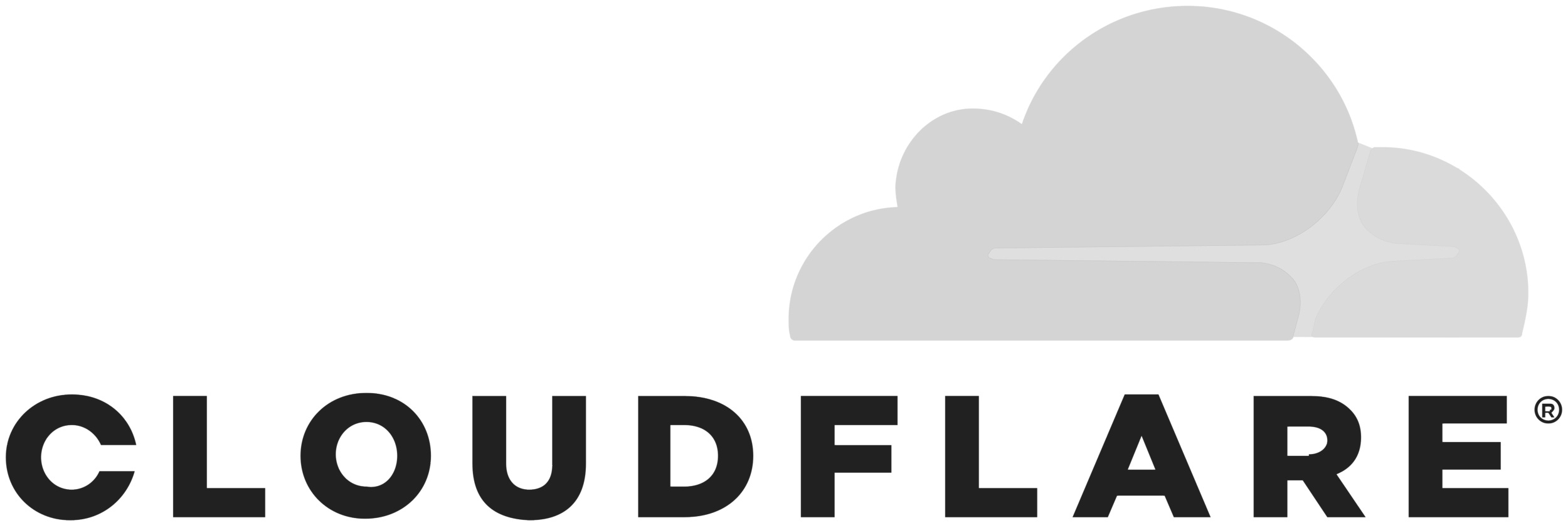 Cloudflare-logo.png