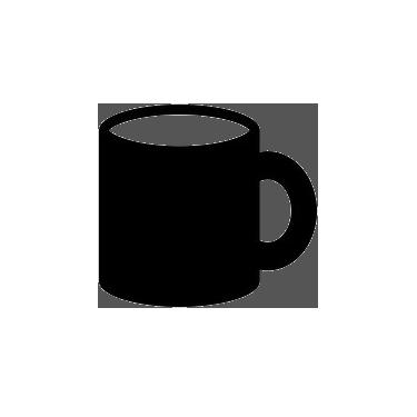 Café & Chá