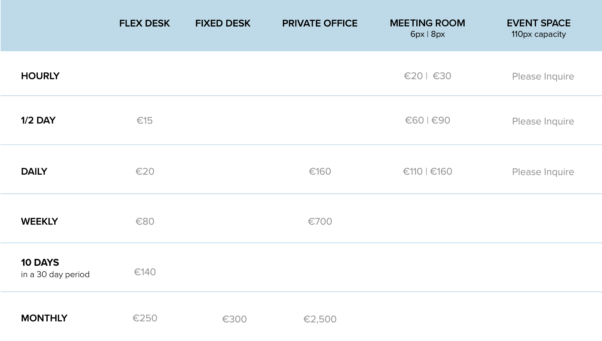 Pricing_Table_website_chiado_fin-01.jpg