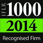 iflr1000-2014-recognised-firm.jpg