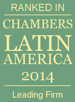 LEADING FIRM PALOMO Y PORRAS CHAMBERS 2014_1.png
