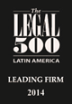 legal500 leading firm.png
