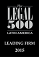legal500_1.png
