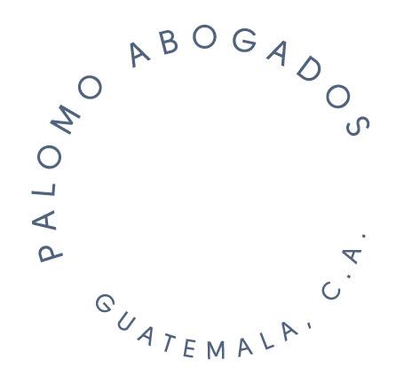 circuloPalomoAbogados.jpg