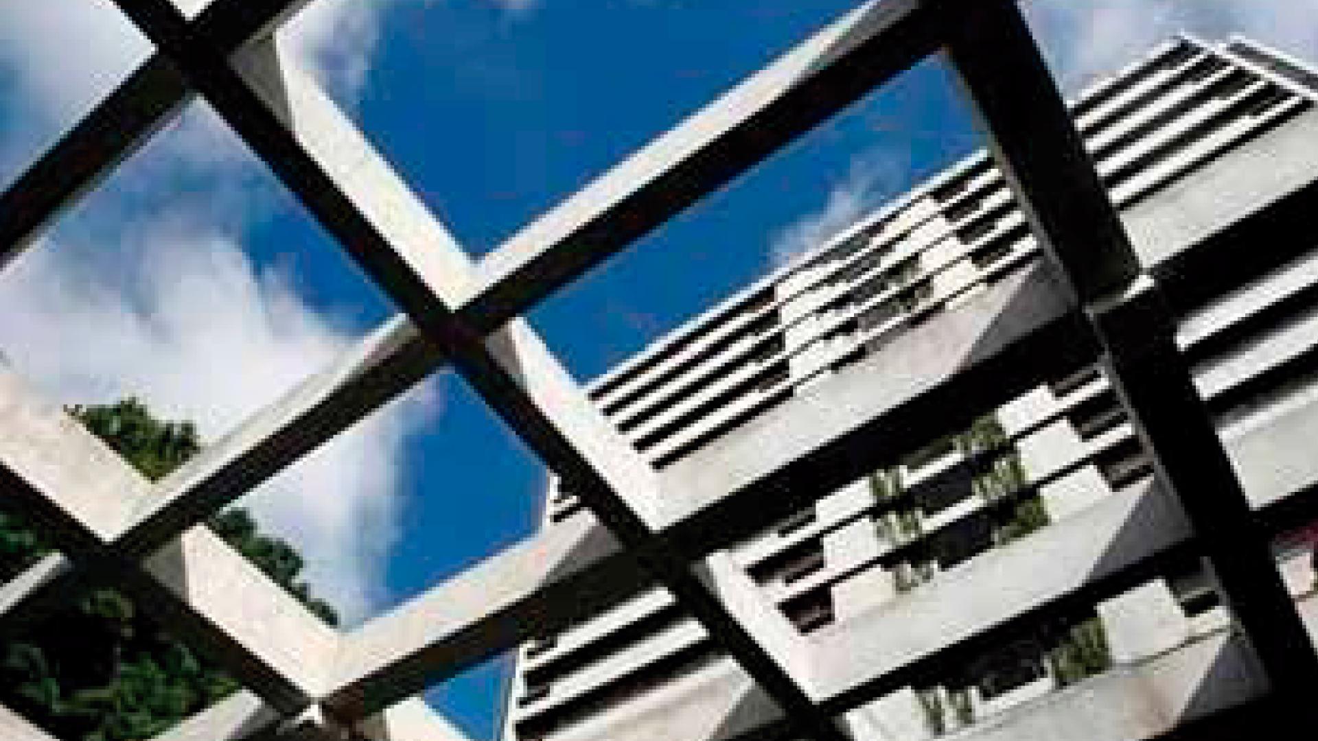Actuales oficinas ubicadas en Centro Gerencial Las Margaritas.