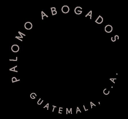 palomoLaw_nuevoNombreG.png