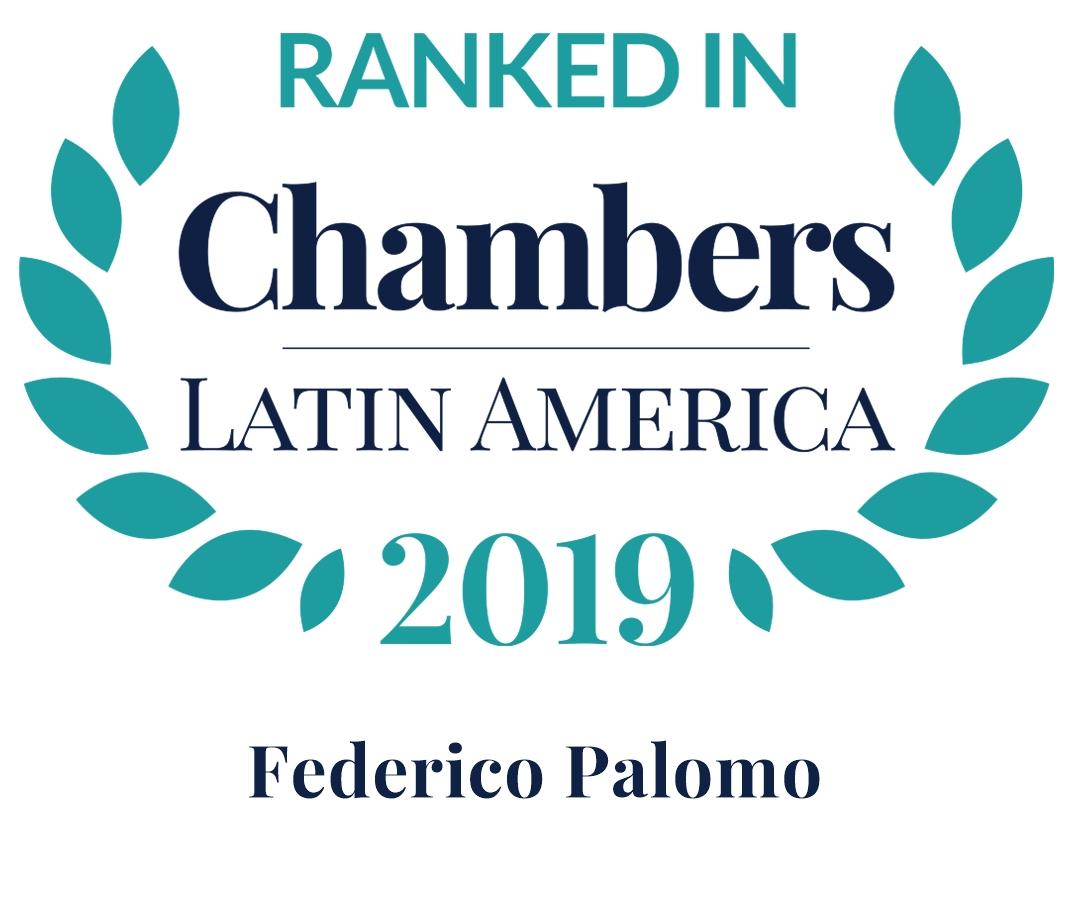 chambers 2019 federico palomo.jpg